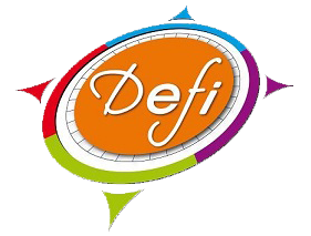 Association Defi