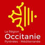 rég_occitanie