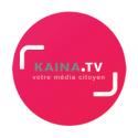 kaina tv