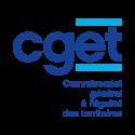 logo-CGET