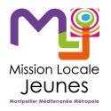 mission loc
