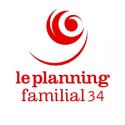 planning-fam-34